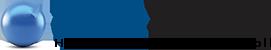 abm Studio Logo
